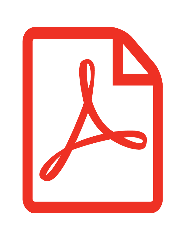 icons-adobe-acrobat